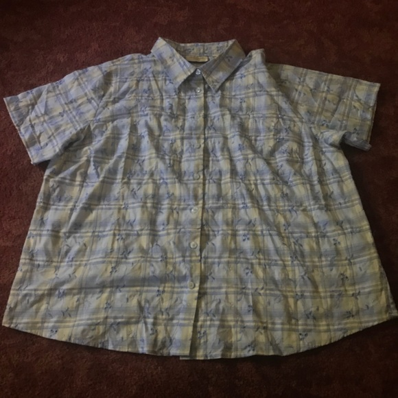 1406019f2791d Select Size to Continue. M 5b381a18fe51514f92a0bdf4